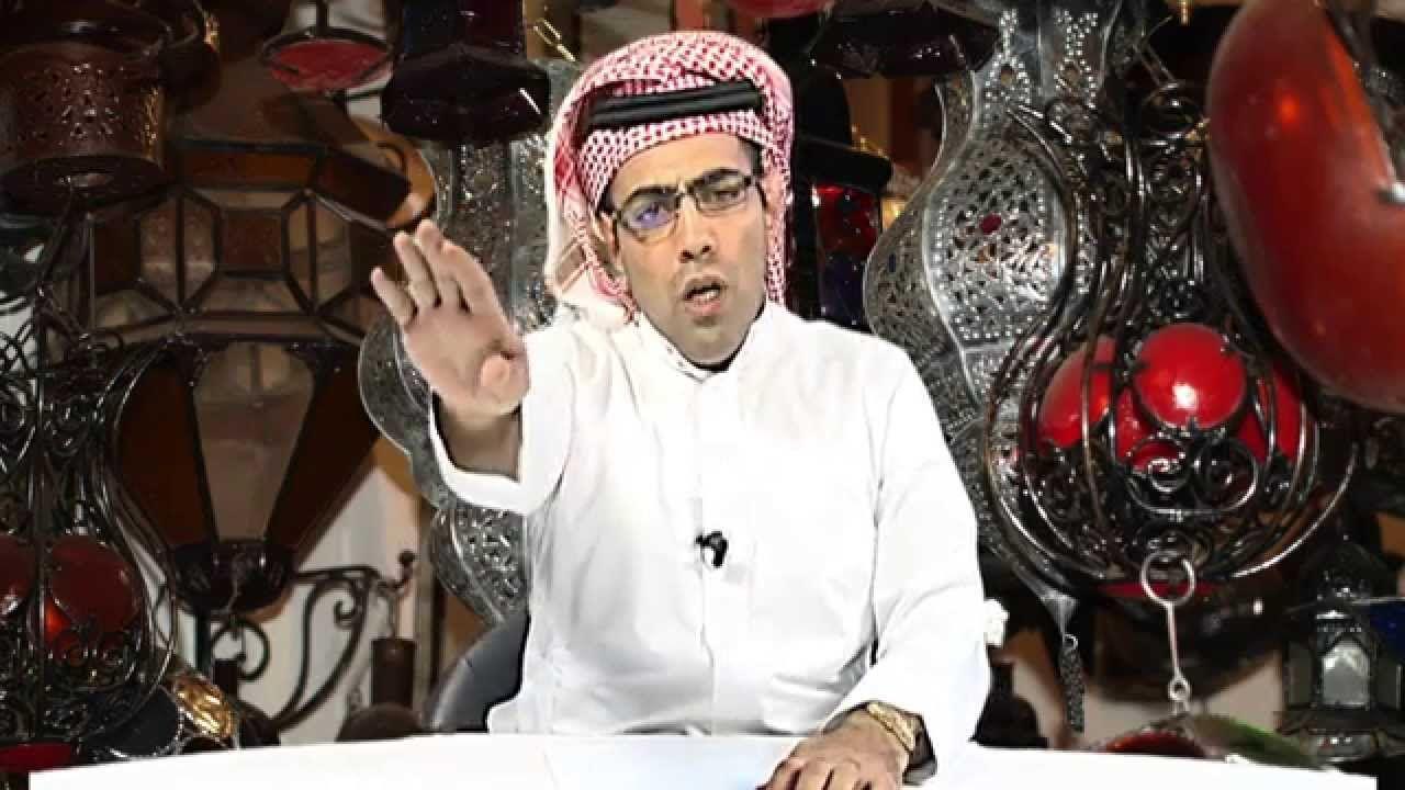 سعودي يقتدي بملوك ال سعود في المغرب Beanie Viral Hats