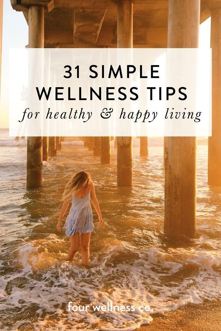 #fourwellnesscoblog #recommendations #relationships #healthyliving #wellnesstips #relationship #gree...
