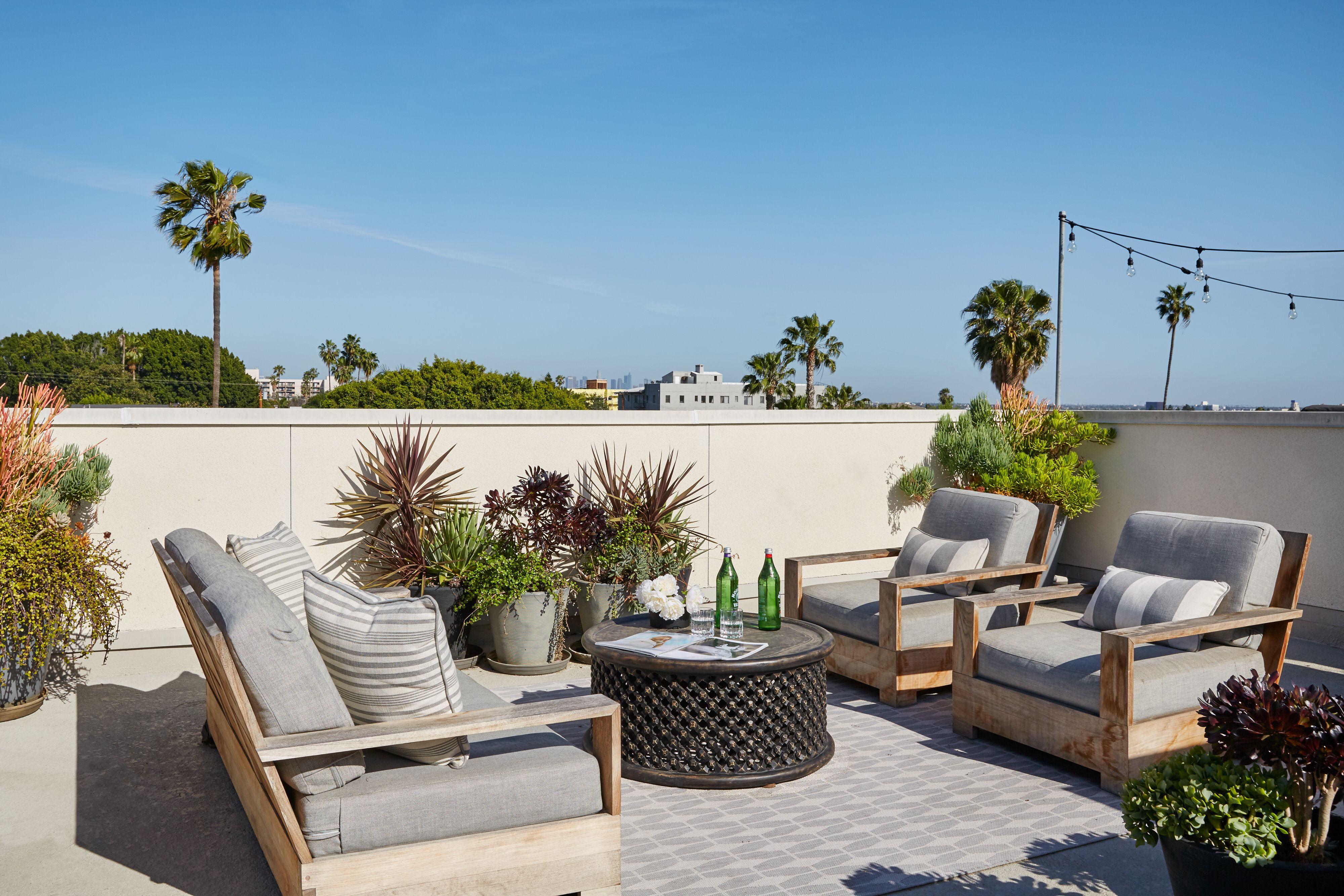 430 Outdoor Spaces Ideas Outdoor Spaces Outdoor Outdoor Living