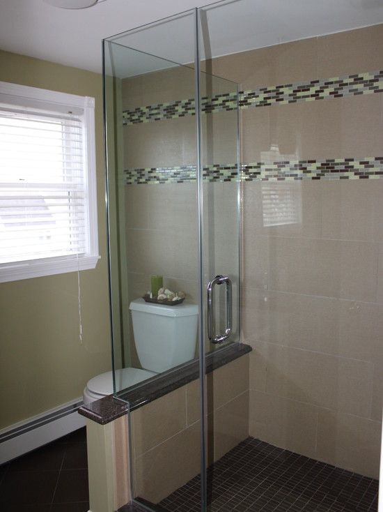 Separate Toilet Design, Pictures, Remodel, Decor and Ideas ...