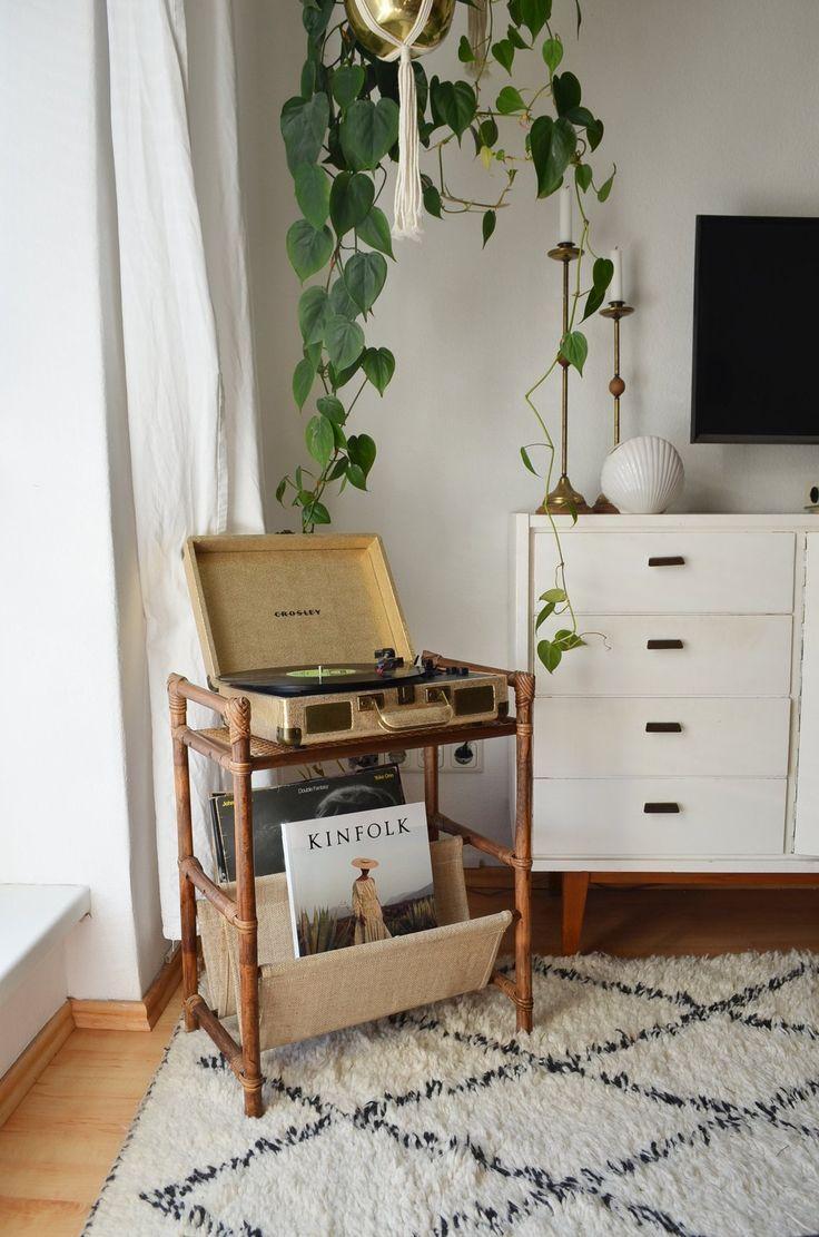 Teak Bedroom Mid Century Modern In 2020 Aesthetic Room Decor Home Decor House Interior