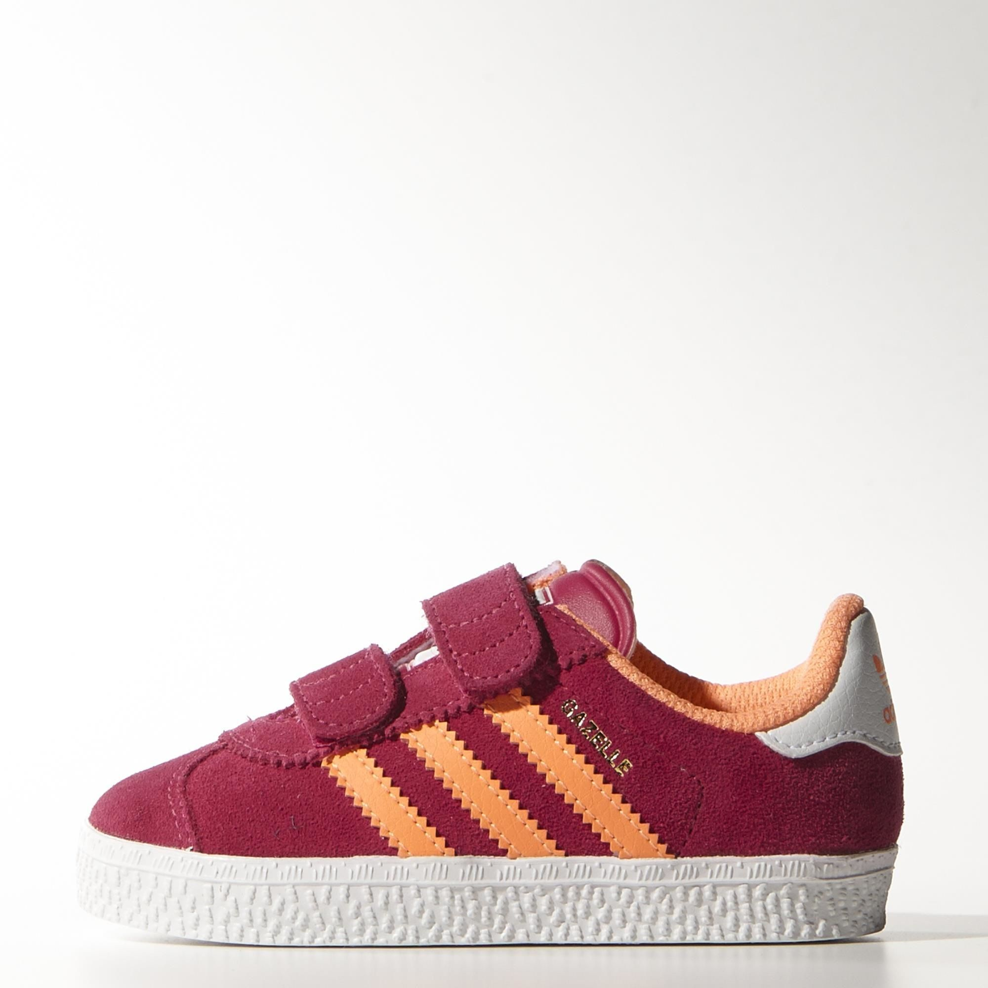 basket adidas enfants gazelle