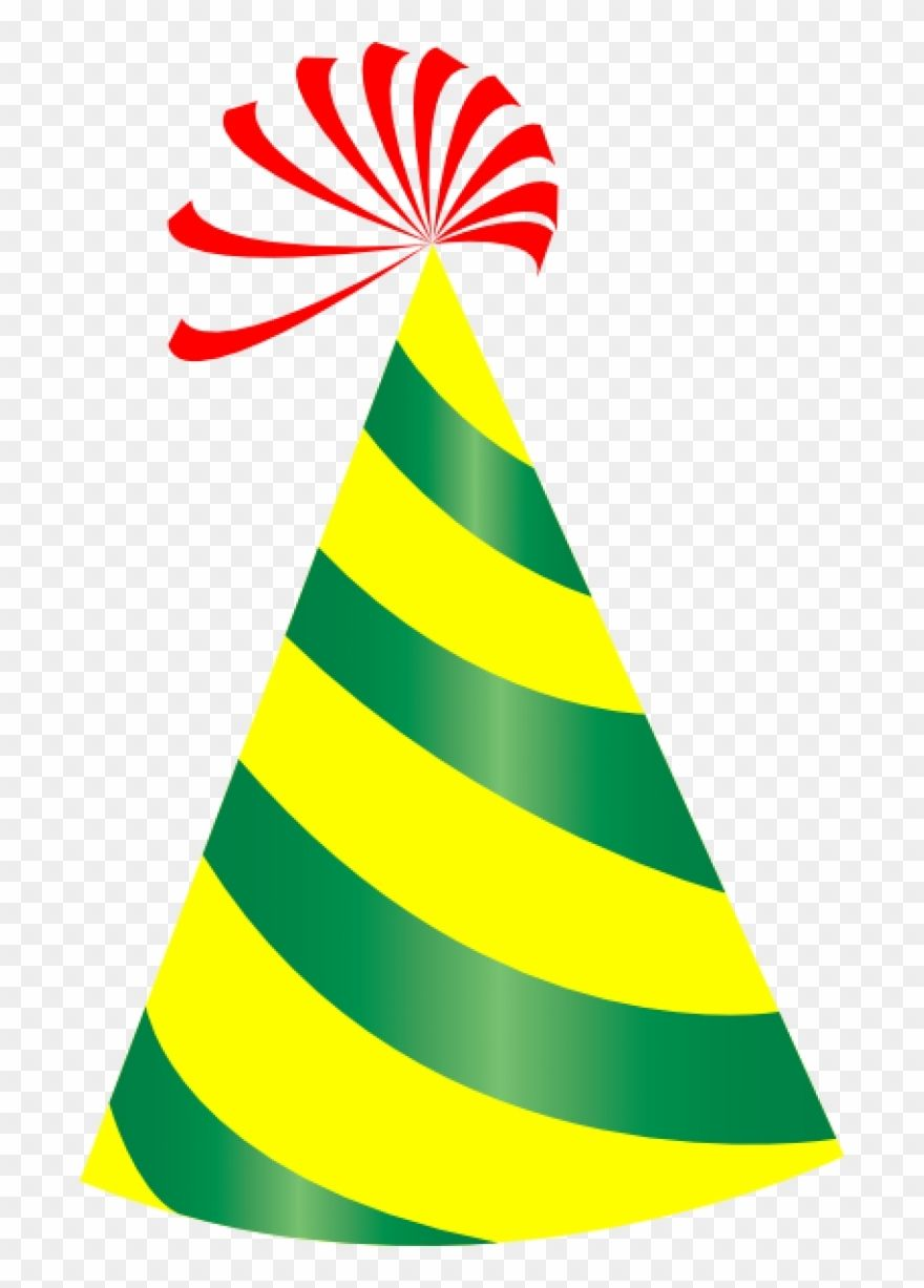 Party Hat Clipart Party Hats Birthday Party Hats Birthday Clips