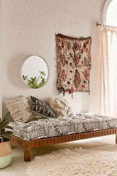 Dorm · UrbanOutfitters.com: ...