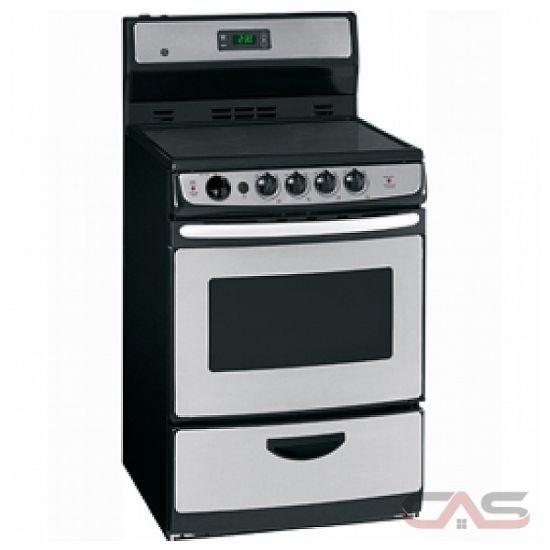 Ge Jcas745mss Buying Appliances Electric Range Freestanding Ranges