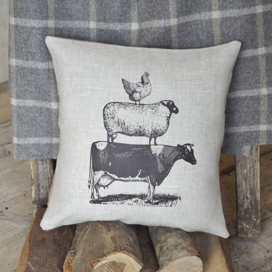 modern walmart tree jeanbolen info cushions only and on lumbar christmas sale pillow shop outdoor pillows
