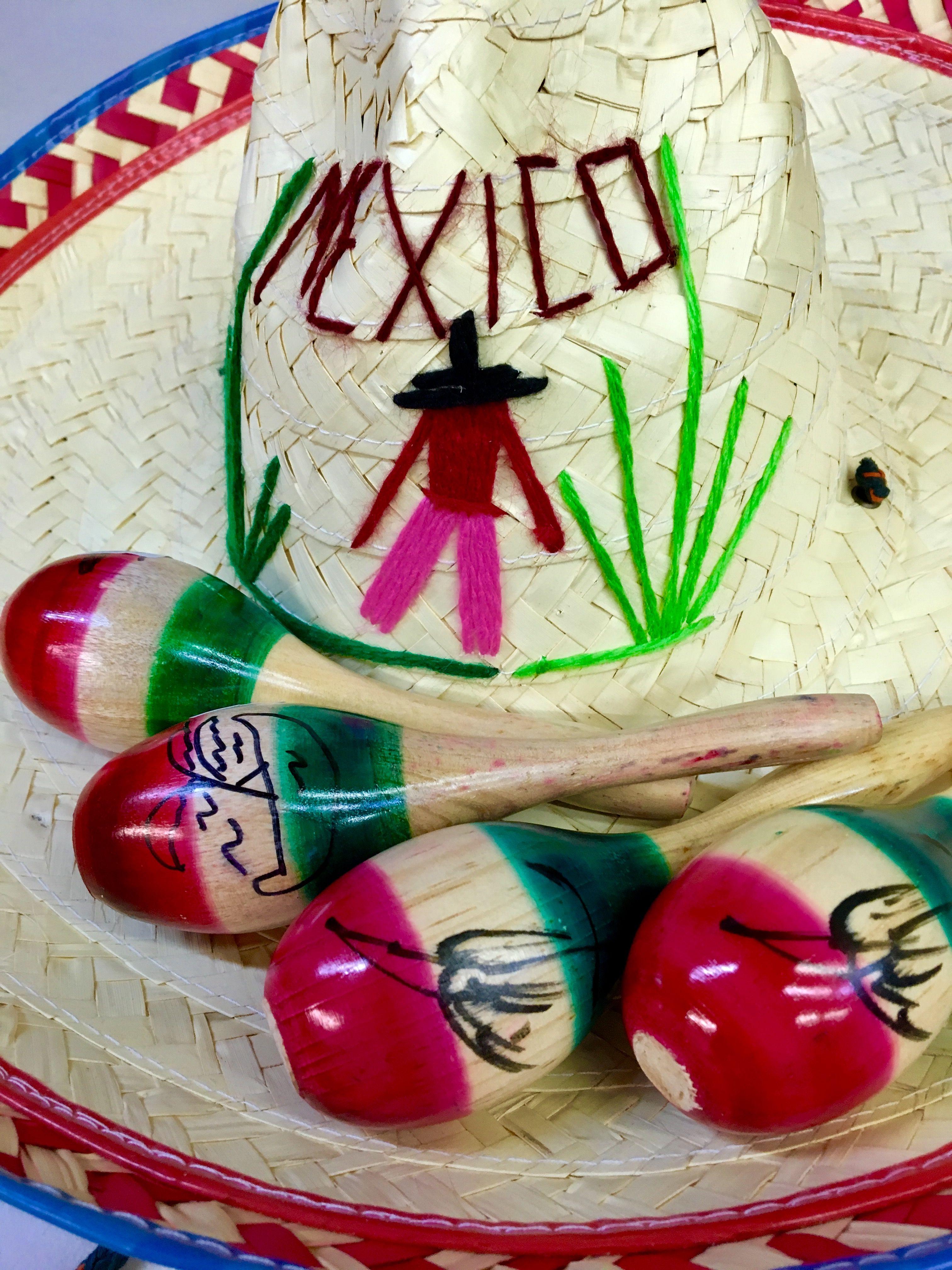 Excelente Las Uñas De Color Tri Imágenes - Ideas de Pintar de Uñas ...