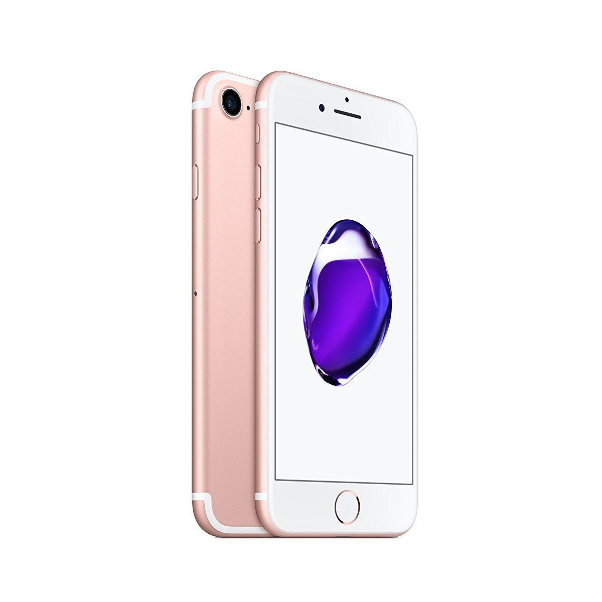 Apple iPhone 7 (32 GB) 55,999 Only at Snapdeal. Hurry