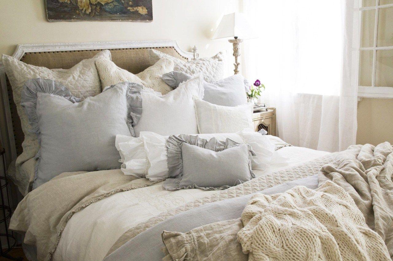 White-Shabby-Chic-Bedding