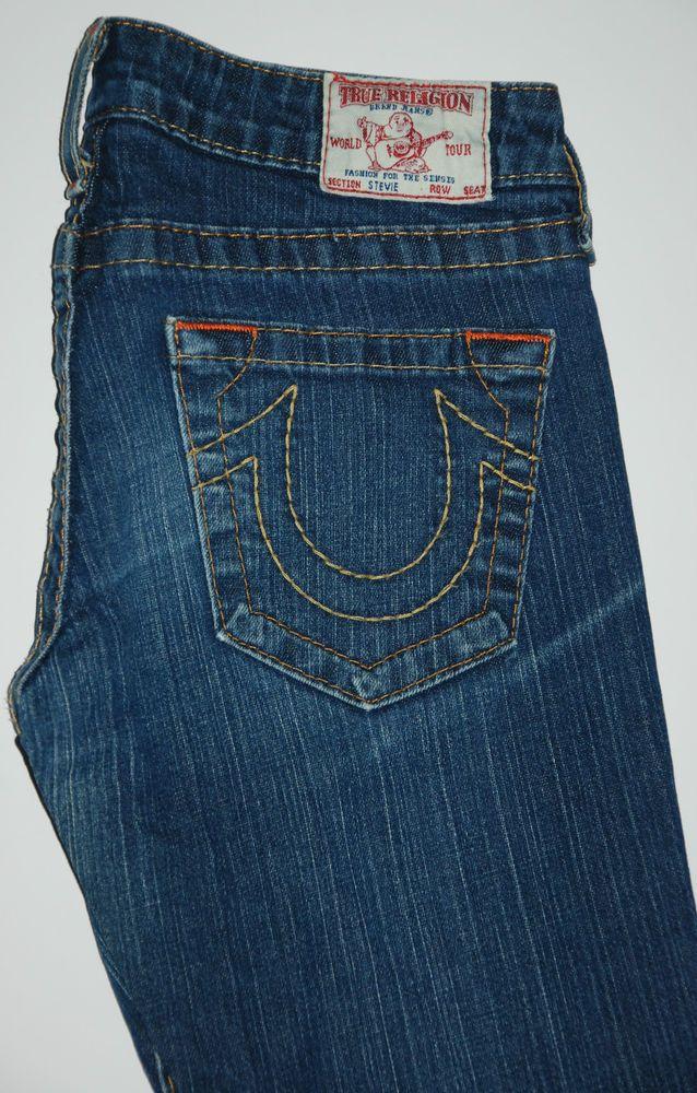 11++ Red true religion jeans ideas information