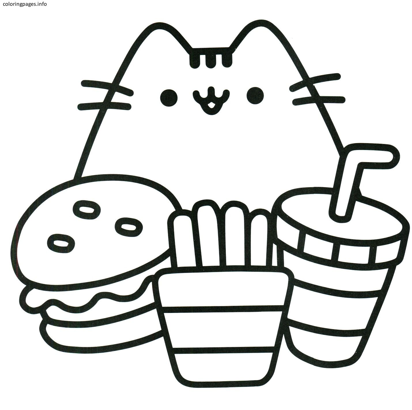 Pin By Michal Pisarek On Arts In 2020 Unicorn Coloring Pages Kids Printable Coloring Pages Hello Kitty Colouring Pages