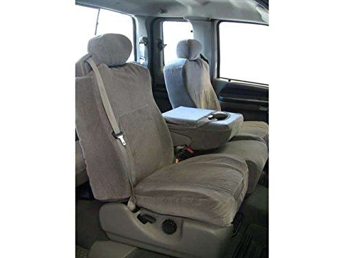 Miraculous Pin On Car Seat Covers Ideas Caraccident5 Cool Chair Designs And Ideas Caraccident5Info