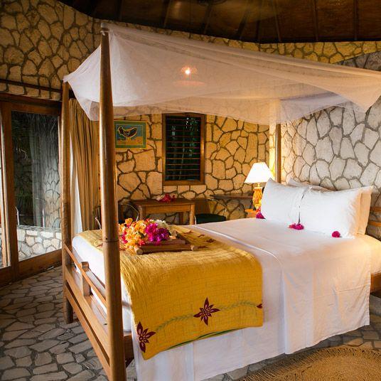 Rockhouse hotel negril jamaica tree house resort luxury houses designs also hotels around the world in rh pinterest