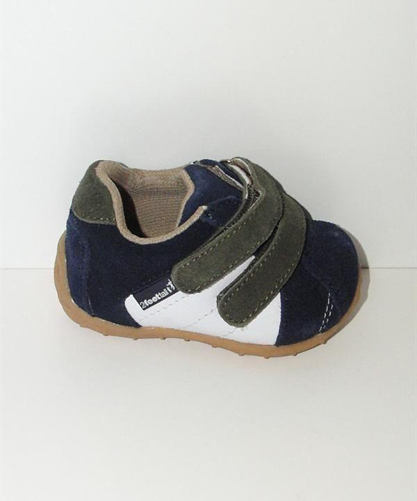 Doodles Shoes, Infant Boy Shoes and