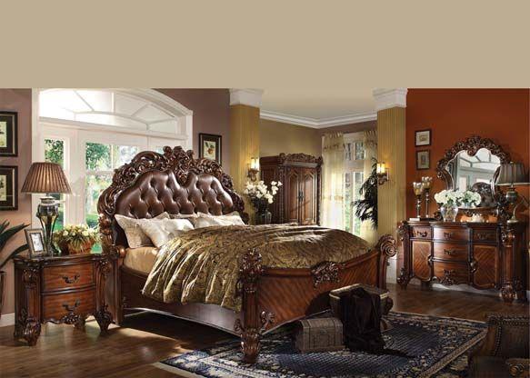 Acme Furniture | | recamara | Pinterest | Recamara