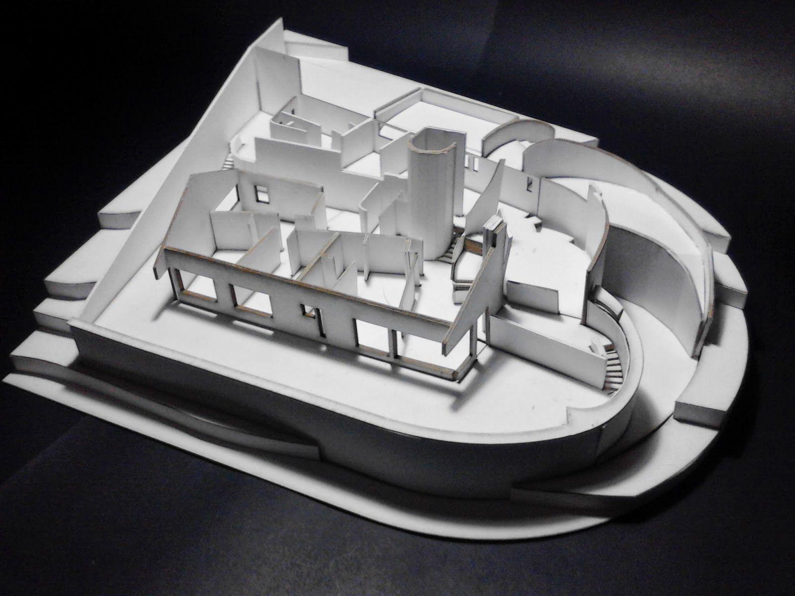 Historia de la arquitectura moderna fernando mart nez for Arquitectura moderna caracteristicas