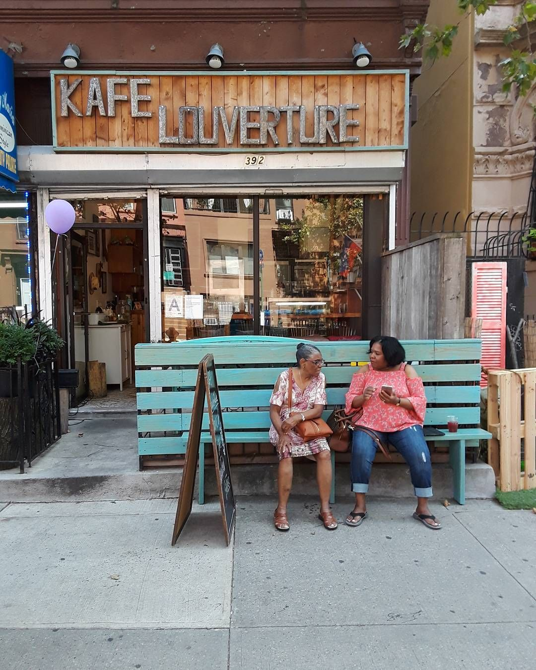 37 Black Owned Coffee Shops In Brooklyn Updated With Map Bklyner Coffee Shop Brooklyn Coffee Shop Brooklyn Coffee