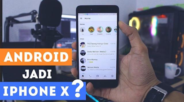 Pin On Whatsapp Mod