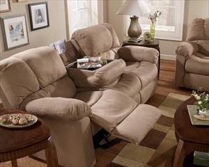 Ashley Reclining Sofa 510 Nfm Home Childrens Bedroom Decor