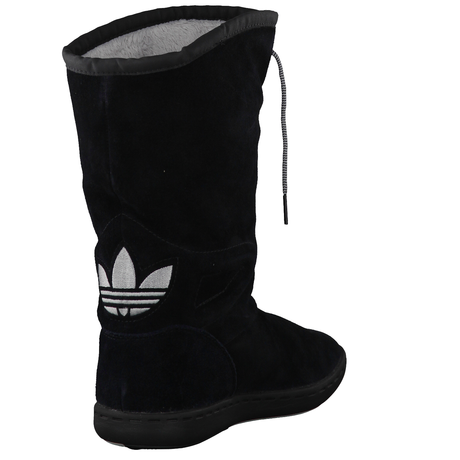 clearance adidas attitude boots 4f44d cdcc0