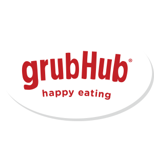 Get Paid to Drive Your Car as a GrubHub Delivery Partner