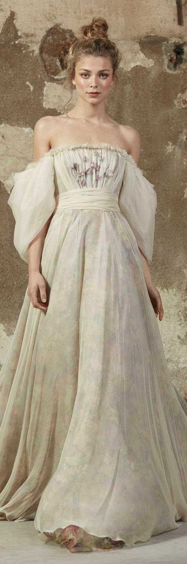 Rara avis wedding dresses names gowns pinterest wedding