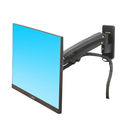 The 10 Best Tv Wall Mount In 2019 Buying Reviews The Best A Z Best Tv Wall Mount Wall Mounted Tv Tv Wall