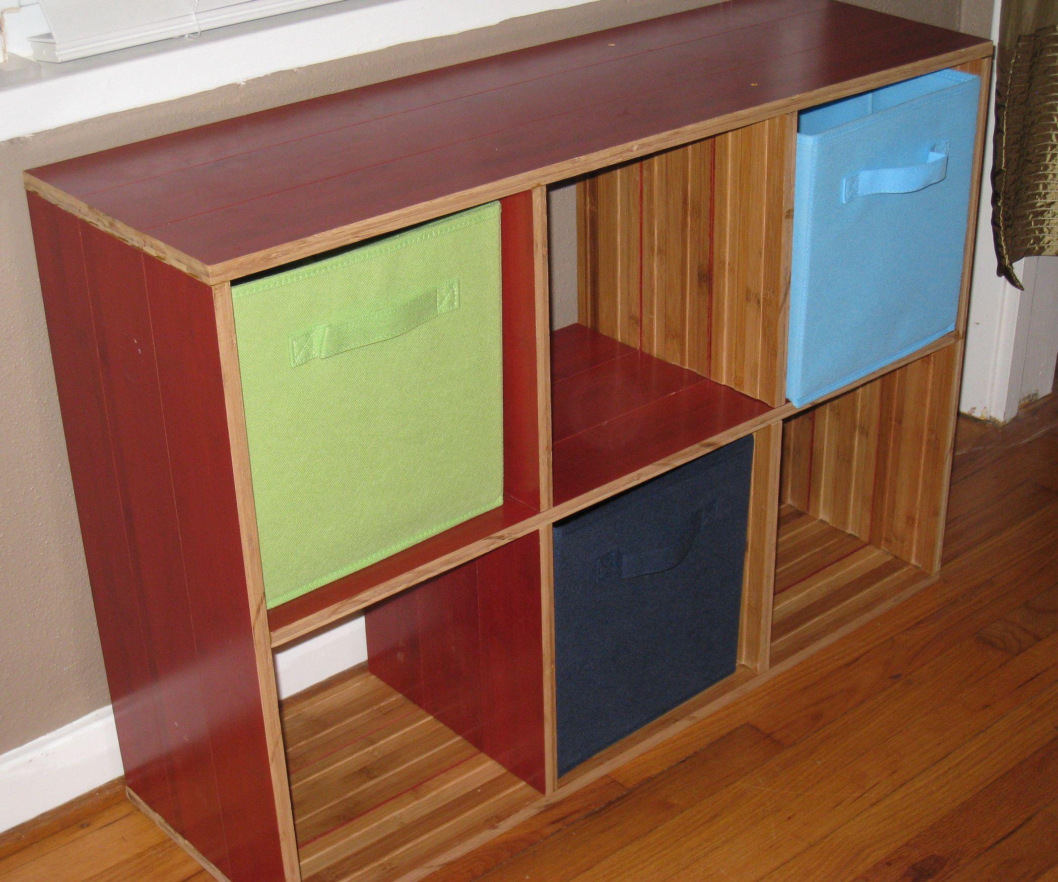 Laminate Flooring Diy, Using Laminate Flooring For Shelves