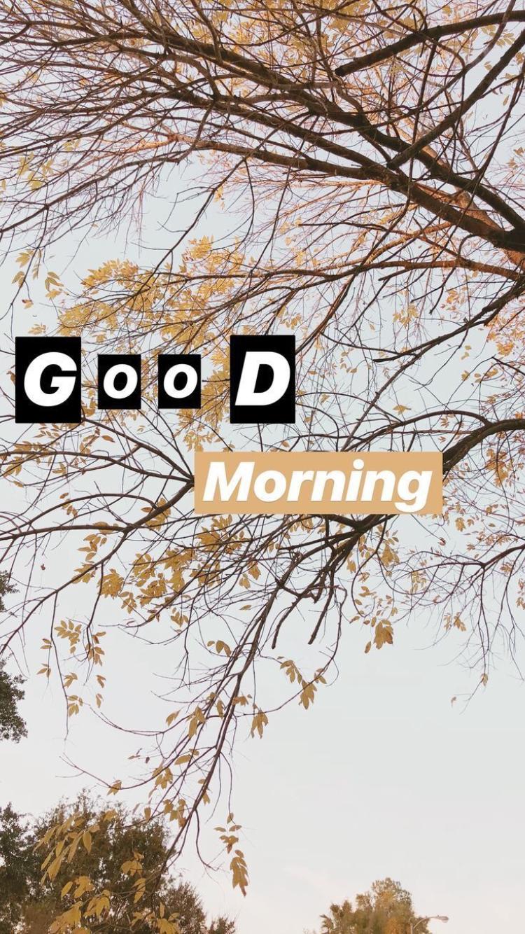 Günaydın