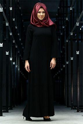 Mimya Duz Elbise Elbise Elbise Modelleri Sik