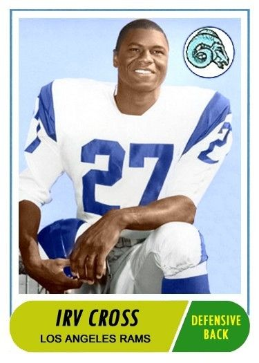 New Project 1967 Football Cards W X2f 1968 Topps Template Football Cards Nfl Football Teams Nfl Football Cards