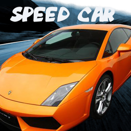 Features: > 3d racing game wih amazing graphics. > Bullet physics engine support for players' car > Realistic car physic effect for almost all cars > Great gameplay design and simple features. > Just 1 finger control > Tilt your phone to control car direction from right to left and left to right > Tap game screen to accelerate your car