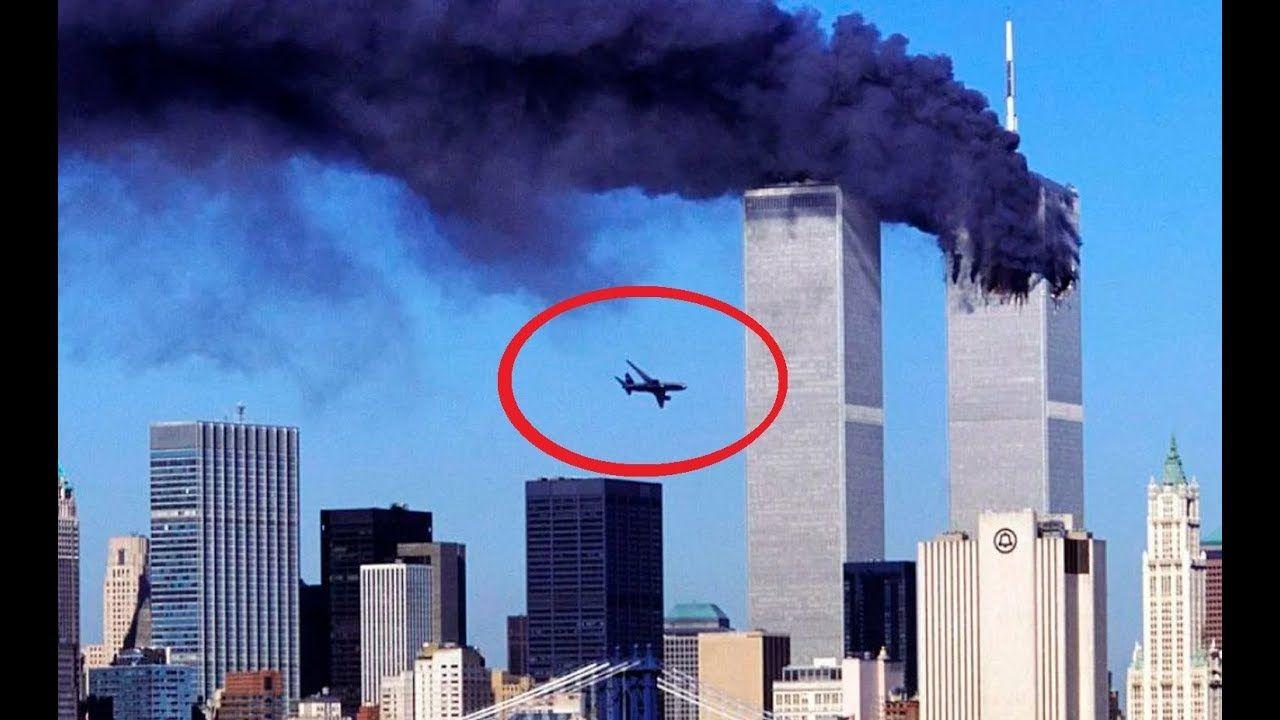 Pin On 911