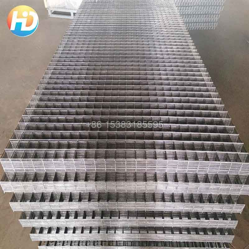 Chainlinkfencemachine Wiremeshfence Fence Welded Wire Mesh Panel Fence Pvc Coated Triangle Bending 2 Inch Welded Wire Mes In 2020 Wire Mesh Fence Prices Mesh Panel