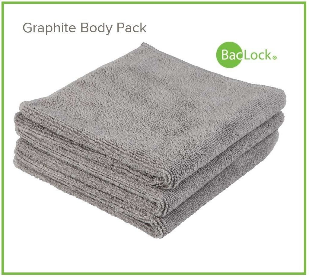 Cleaning Towels and Cloths 29509 Norwex New Body Cloth 3