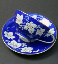 Rosenthal/ mocha cup Else 1953***