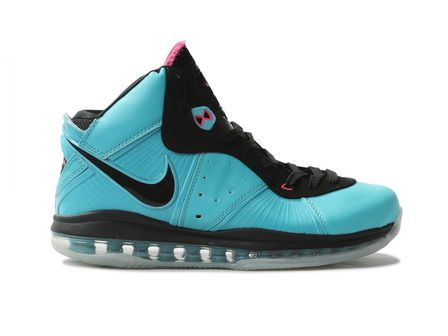 Buy Nike LeBron 8 South Beach 2012 for cheap online. We supply Nike LeBron 8 South Beach 2012 for sale now.$98.99