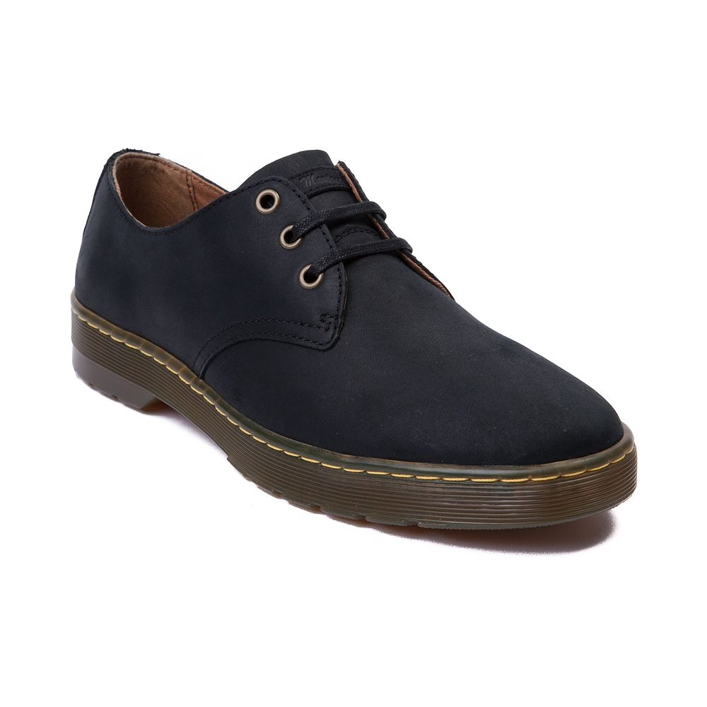Mens Dr. Martens Coronado Casual Shoe