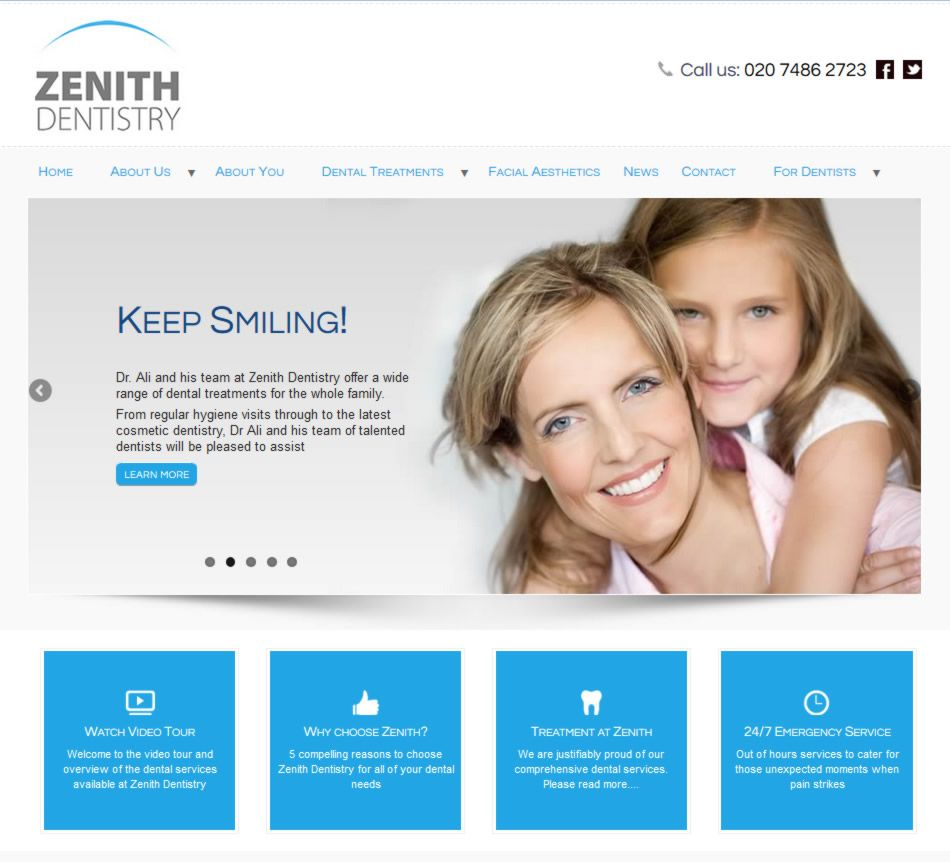 dental-website-templates-medical-website-design-dental-office ...