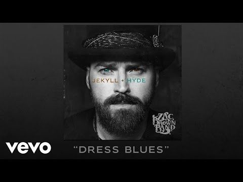 Zac Brown Band Bittersweet Audio Youtube Songs