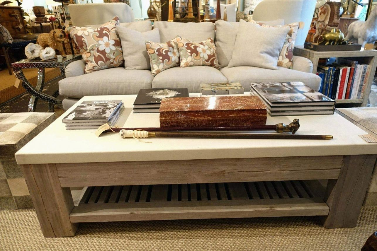55 Elegant Coffee Tables And Tv Stands Matching 2017 Coffee Table Decor Living Room Elegant Coffee Table Living Room Interior Design Photo Gallery