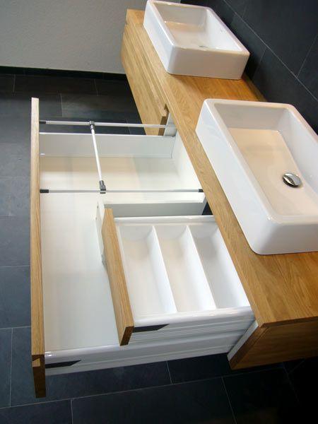 Pin Von Katrin Auf Bath Moderne Badezimmermobel Neues Badezimmer Badezimmer Gestalten