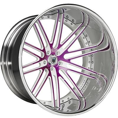 asanti-CX_504_Purple_white_2tone_engraved_lip.jpg (400×400)
