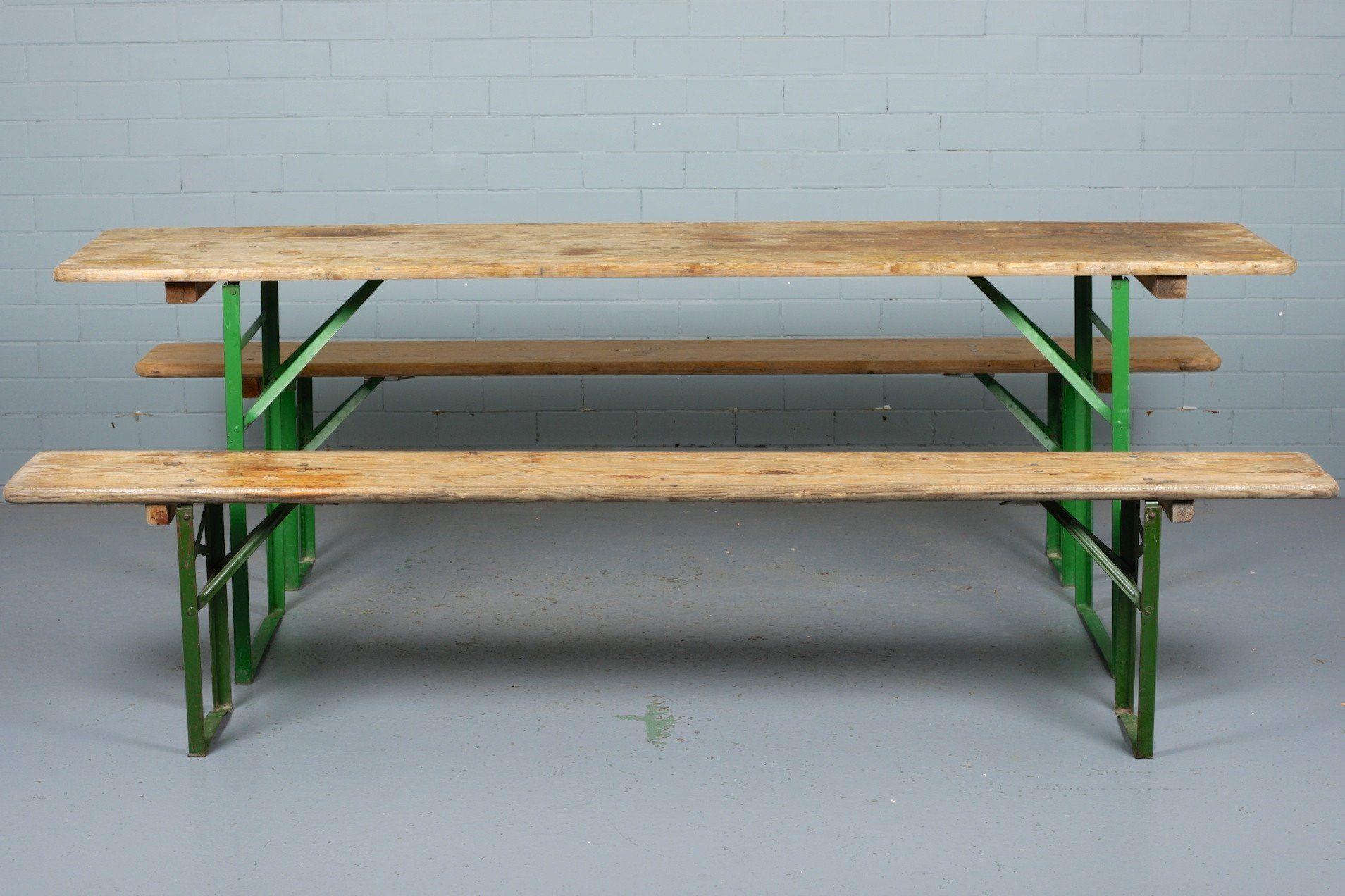 3050516de32d0e441b78056db69c07cd Impressionnant De Table Bar Exterieur Conception