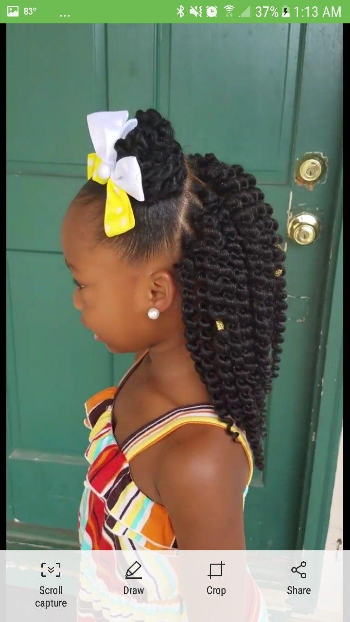 yessssssssssssssss!!!!!!!!!!!!! | kids natural hair style