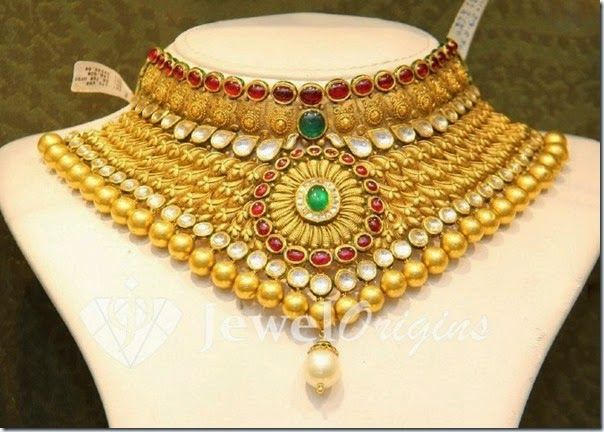 gold necklace malabar gold gold necklace jewelry. Black Bedroom Furniture Sets. Home Design Ideas