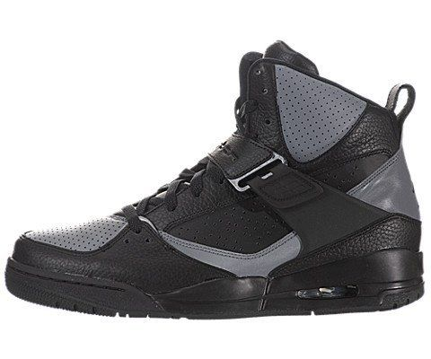 tout neuf 7e72c bc5c4 Nike Air Jordan Flight 45 High Mens Basketball Shoes 616816 ...