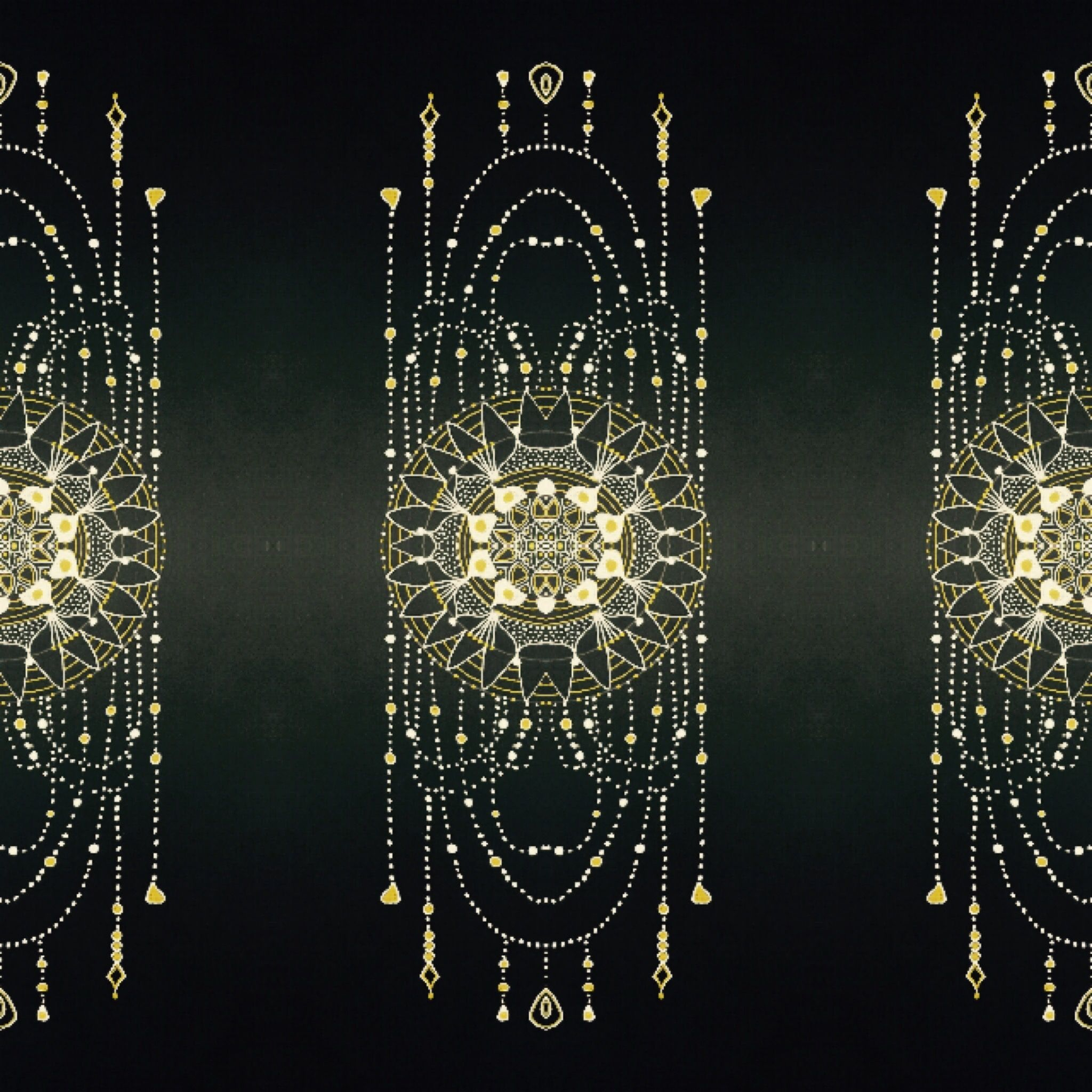 Pin By Jannringer On Mandala