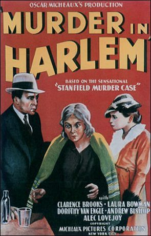 Watch Murder in Harlem Full-Movie Streaming