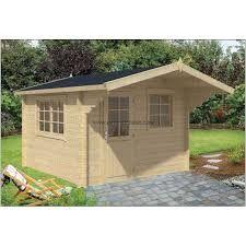 Construire Un Porche image result for construire un porche en bois   garden shed   pinterest